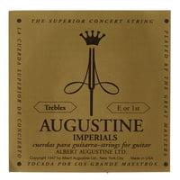 Augustine : E-1 Single String Nylon