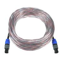 Fender : California Speaker Cable 15mSS