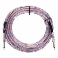 Fender : California Speaker Cable 15mJJ