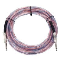 Fender : California Speaker Cable 7,5JJ