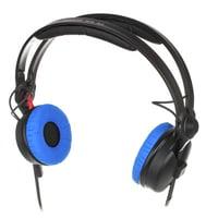 Sennheiser : HD-25 BLUE