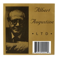 Augustine : Imperial B2 Nylon Single