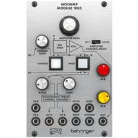 Behringer : Modamp Module 1005
