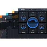 iZotope : Elements Suite