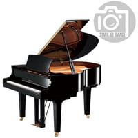 Yamaha : C1X TA2 PE Silent Grand Piano
