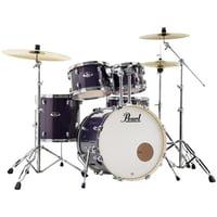 Pearl : EXX725SBR/C Export Purple N.