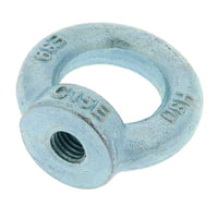 Stairville : Lifting Eye / Ring Nut M12