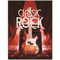 Toontrack : EBX Classic Rock