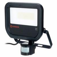 LEDVANCE : Floodlight Sensor 50 IP65 BK S