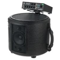 Acoustic Image : Coda 1 Combo 611 C1