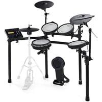 Roland : TD-27K V-Drum Set