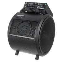 Acoustic Image : DoubleShot 1 Combo 690 D1