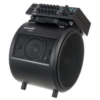Acoustic Image : DoubleShot 2R Combo 690 D2R