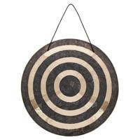 Asian Sound : Sun Gong Mars 60cm