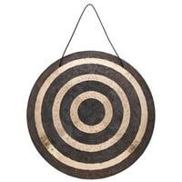 Asian Sound : Sun Gong Venus 60cm