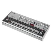 Roland : TR-06