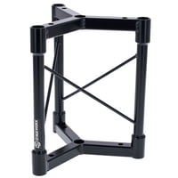 Stageworx : Deco Truss 25 cm black