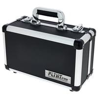 Flyht Pro : Case Moog Subharmonicon