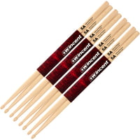 Wincent : 5A Hickory Value Pack