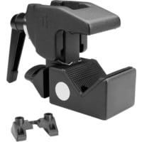 Adam Hall : Super Clamp MK2 Auto-Lock