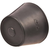 MG Leather Work : Trumpet Leather Mute B