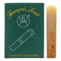 Francois Louis : Classique Bb-Clarinet 2.0