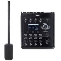 Bose : L1 Pro8 Tonematch Bundle