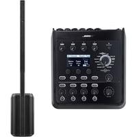 Bose : L1 Pro16 Tonematch Bundle