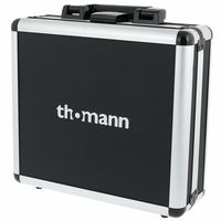 Thomann : Behringer Flow 8 Case TH19