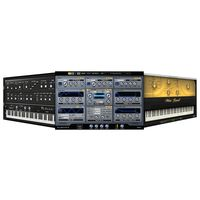 AIR Music Technology : Air Expansion Pack 3