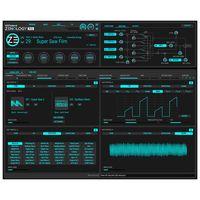 Roland : Cloud Zenology Pro