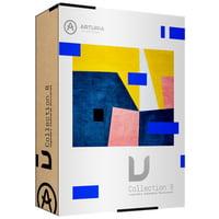 Arturia : V-Collection 8