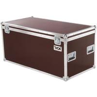 Thon : Case Par 64 8in1 Long / LED
