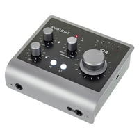 Audient : iD4 MKII