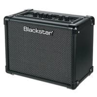 Blackstar : ID:Core 10 V3