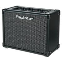 Blackstar : ID:Core 20 V3