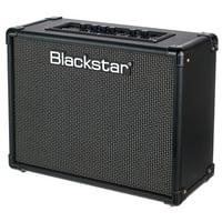 Blackstar : ID:Core 40 V3