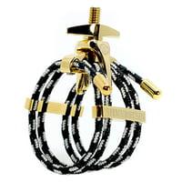 Silverstein : Quattro Gold - Clar M/Alto S