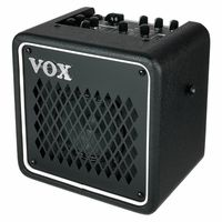 Vox : Mini Go 3