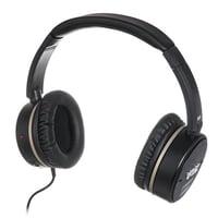 Vox : AC30 Sound Guitar Headphone