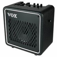 Vox : Mini Go 10