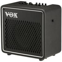 Vox : Mini Go 50