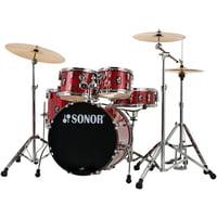 Sonor : AQX Studio Set RMS