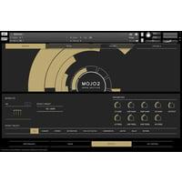 Vir2 : MOJO 2: Horn Section