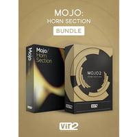 Vir2 : MOJO: Horn Section Bundle