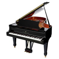 Steinway and Sons : B-211