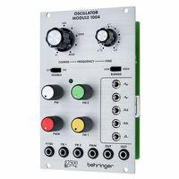 Behringer : Oscillator Module 1004