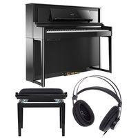 Roland : LX-706 PE Set