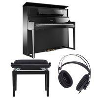 Roland : LX-708 PE Set