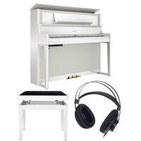 Roland : LX-708 PW Set
